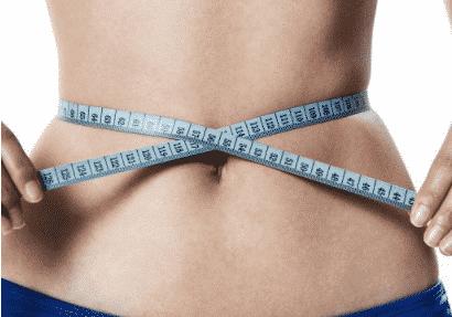 사과초모식초 효능 - 다이어트, 체중 감량 도움