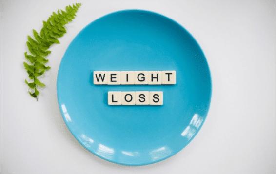 다이어트 추천